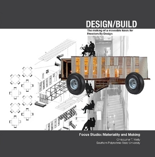 welty design build