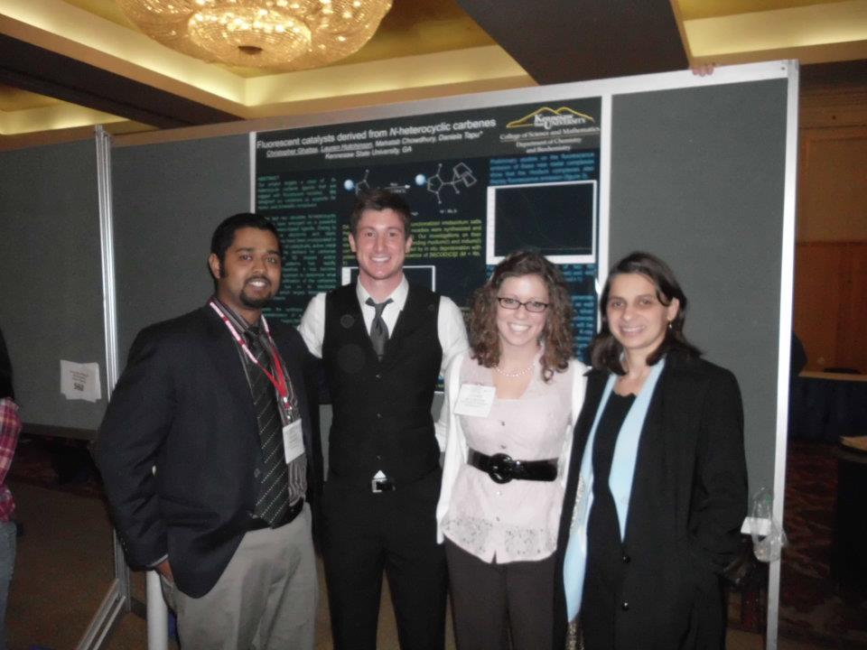 conference2011
