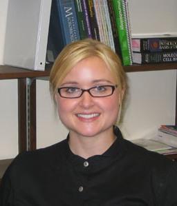 Jennifer Louten