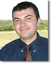 Nicolae Pascu